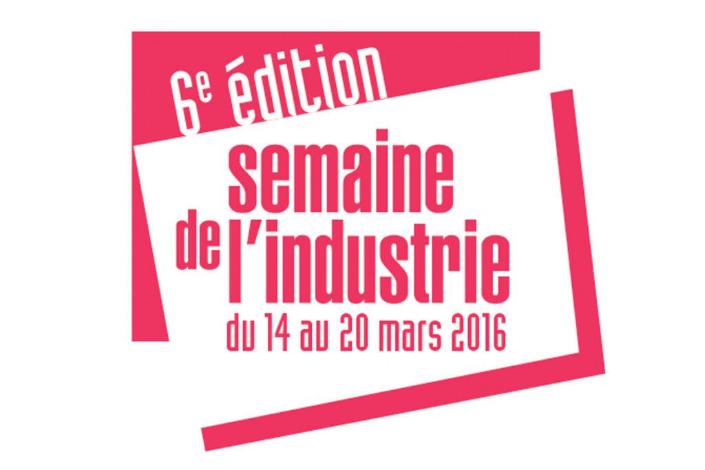 logo-industrie-2016_538780-e1458039689409 Rejoignez notre appel à Emmanuel Macron !